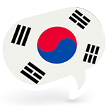 Korean Entertainment News